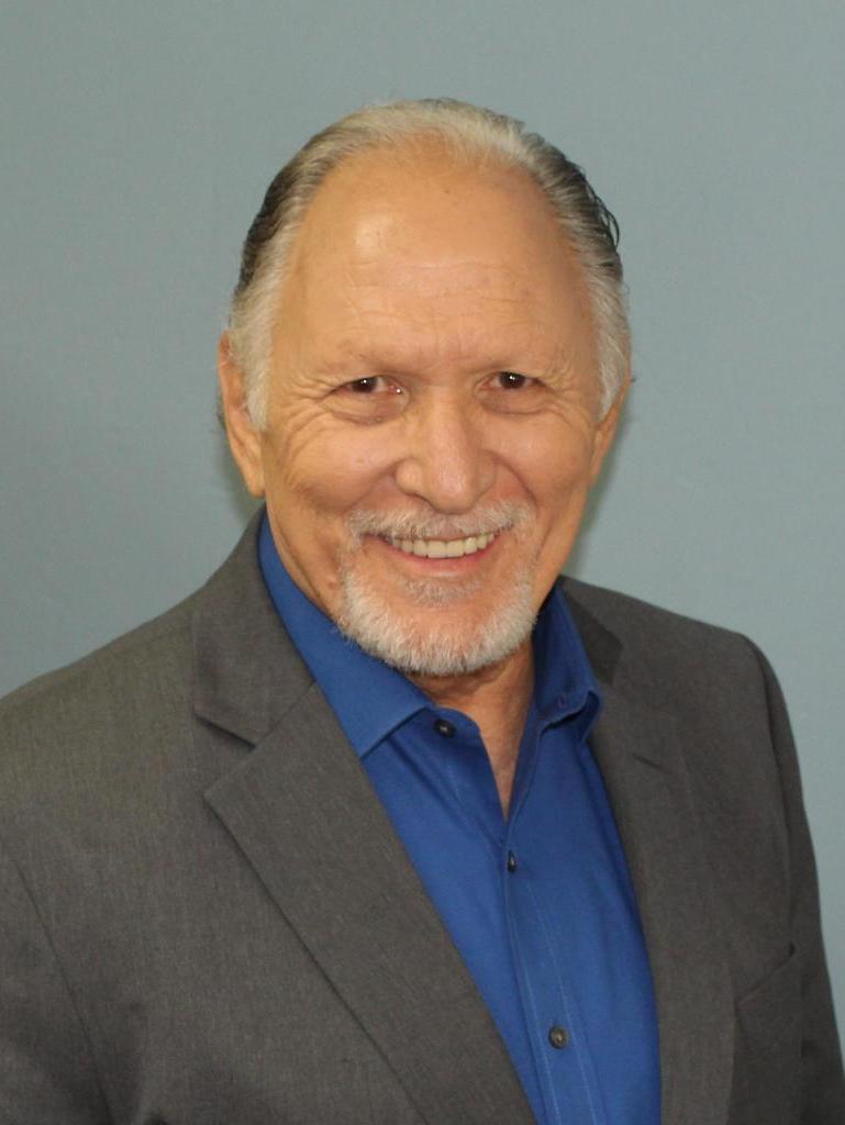 Joe Rinchiuso Profile Image