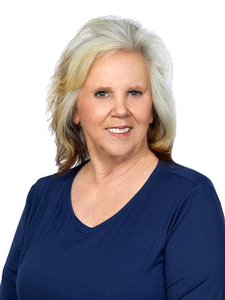 Charlotte Roddy Profile Image