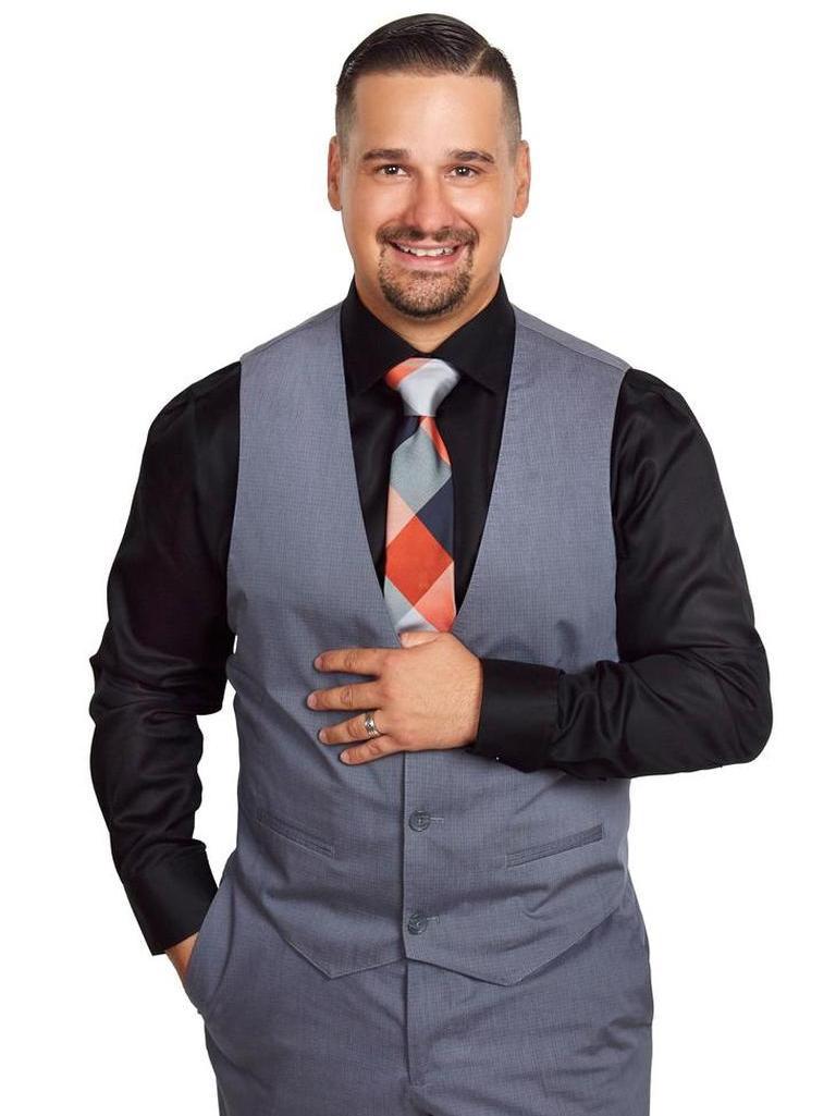 Jose Perez Profile Image