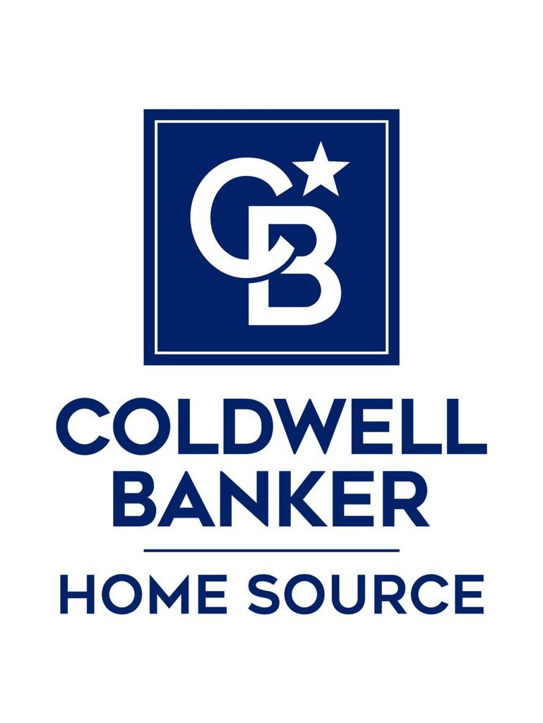 Coldwell Banker Home Source Profile Photo