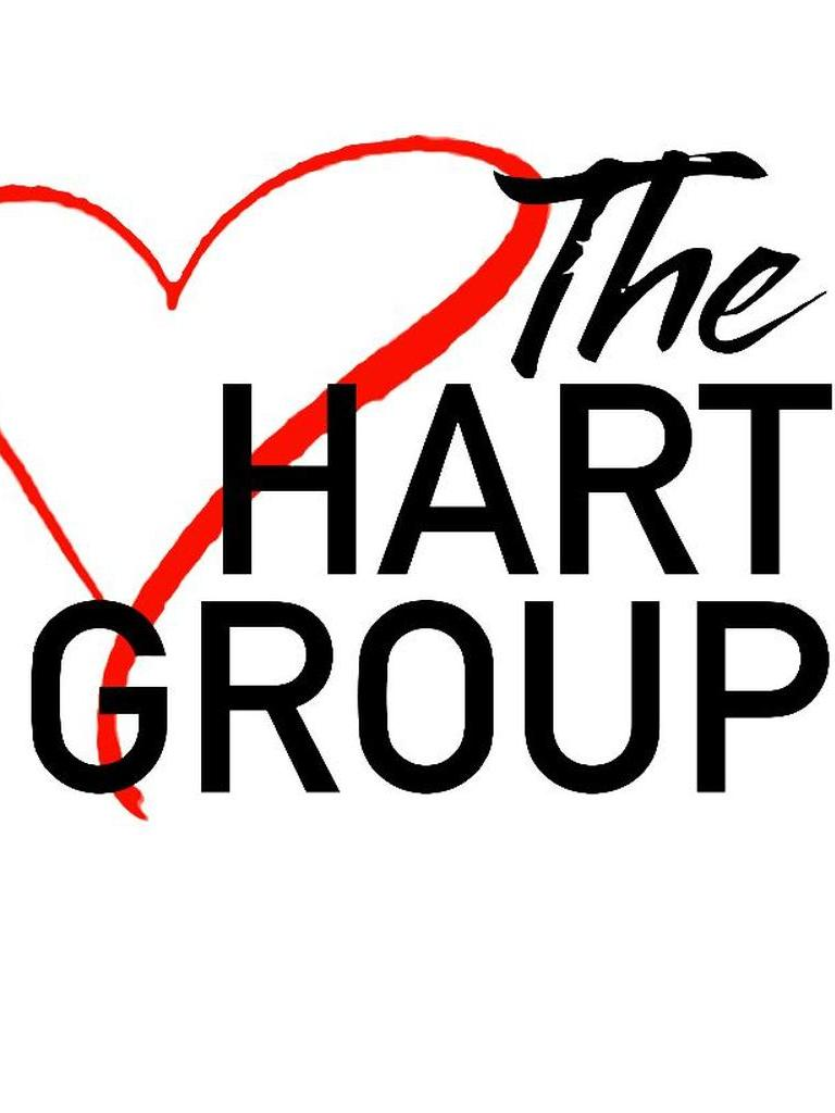 The Hart Group Profile Photo