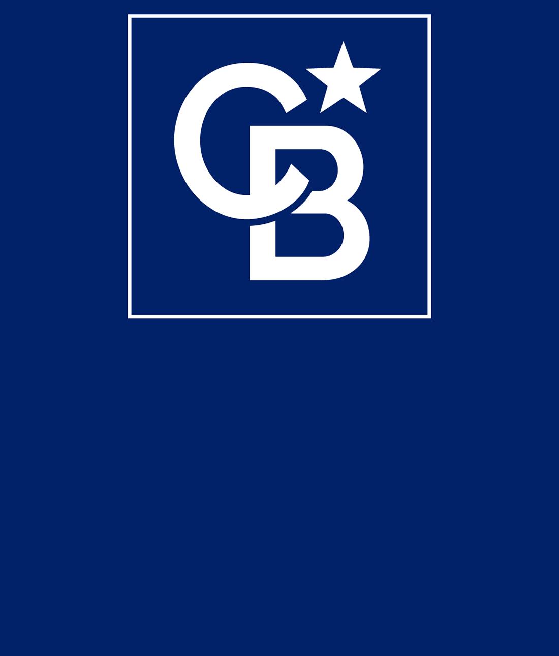 Kyle Vizzo - Coldwell Banker Home Source Logo