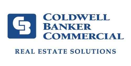 Steven Thompson - Coldwell Banker Home Source Logo