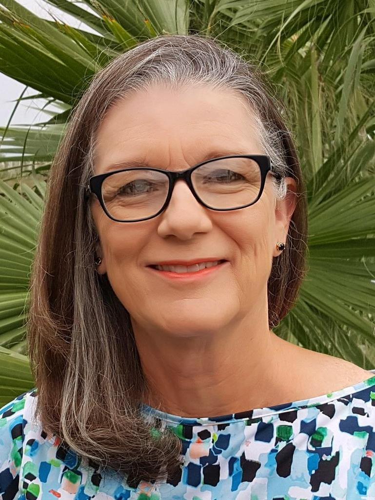 Charlene Beaver profile image