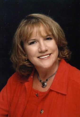 Shonna Soderqvist Profile Image
