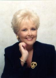 Cheryl Floyd Profile Image