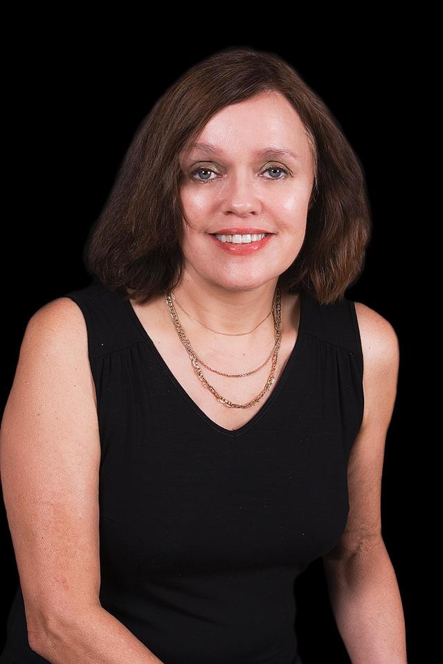 Dorothy Ernst