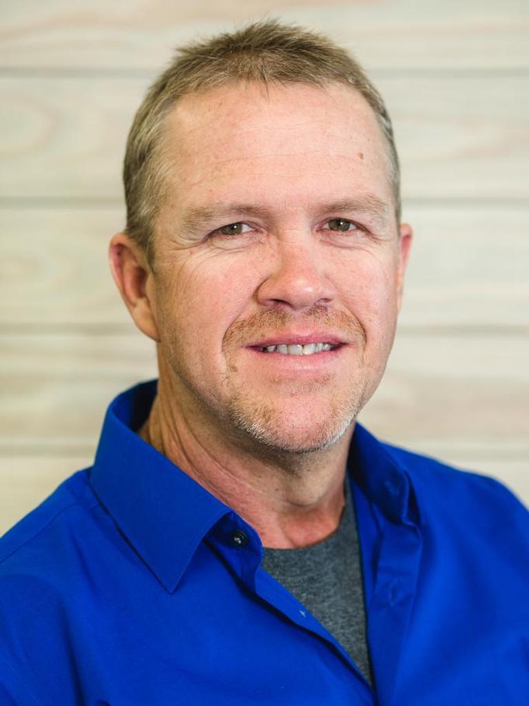 Allen White profile image