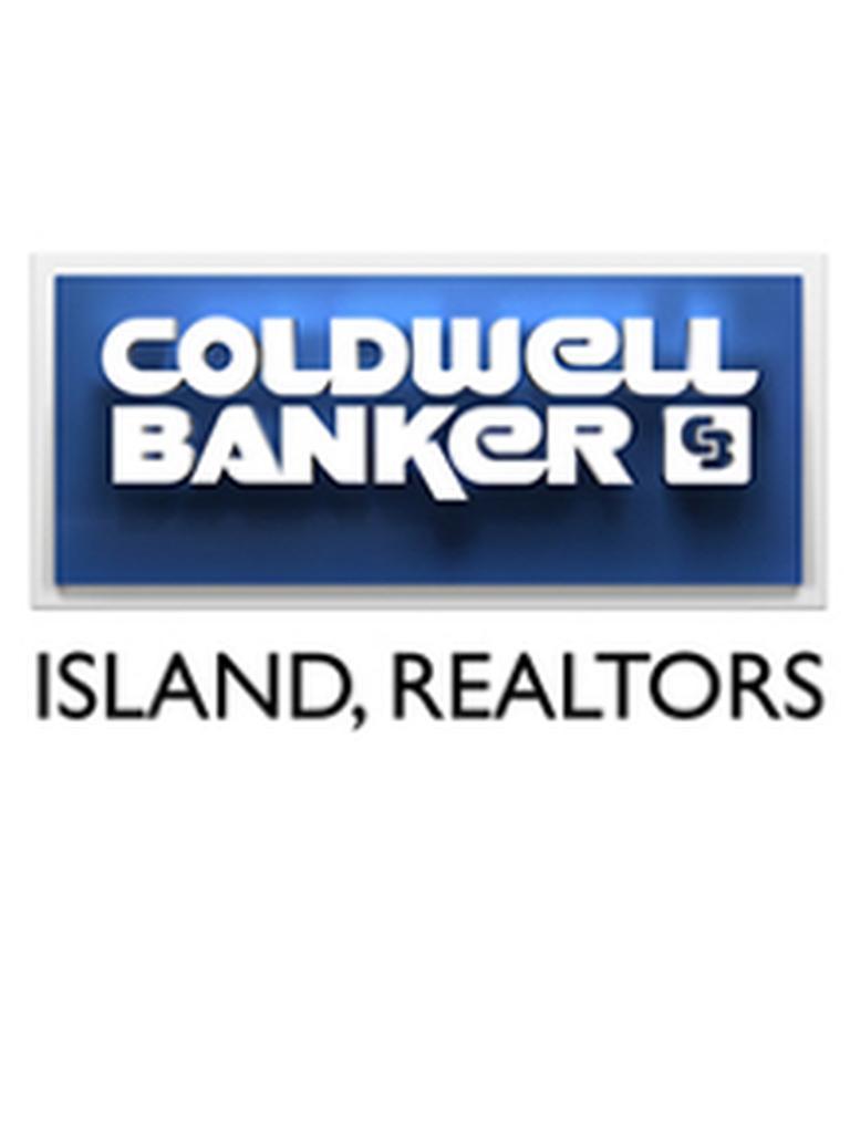 Coldwell Banker Island Realtors