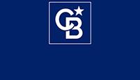 Coldwell Banker Island Escapes Logo