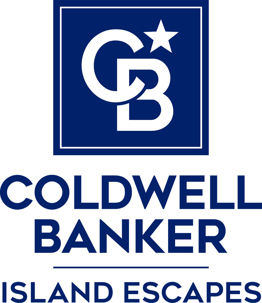 The Cox and Knoll Team - Coldwell Banker Island Realtors