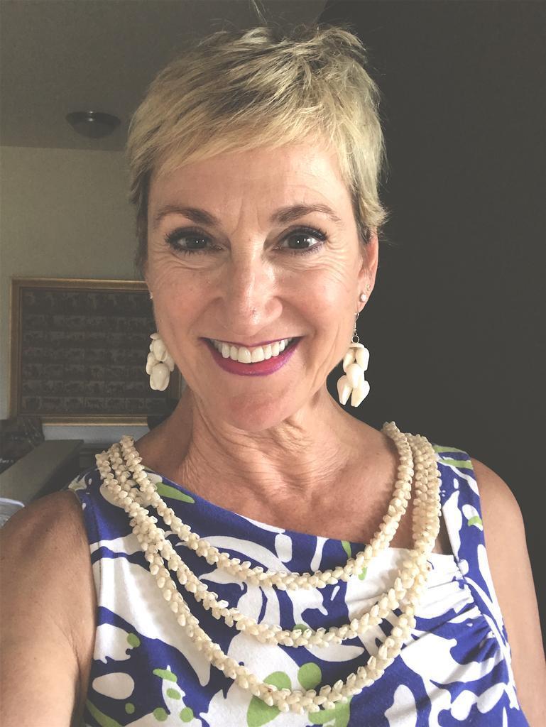 Carol Simon Profile Photo