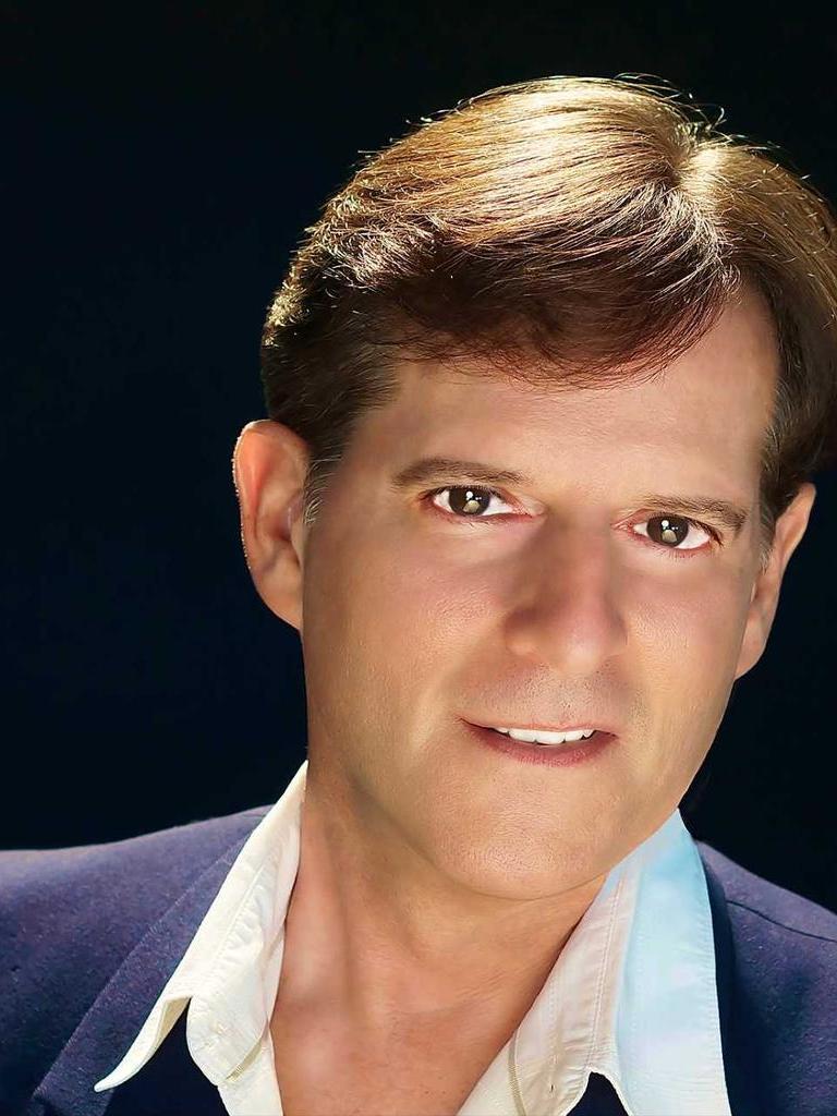 Byron Barth Profile Photo