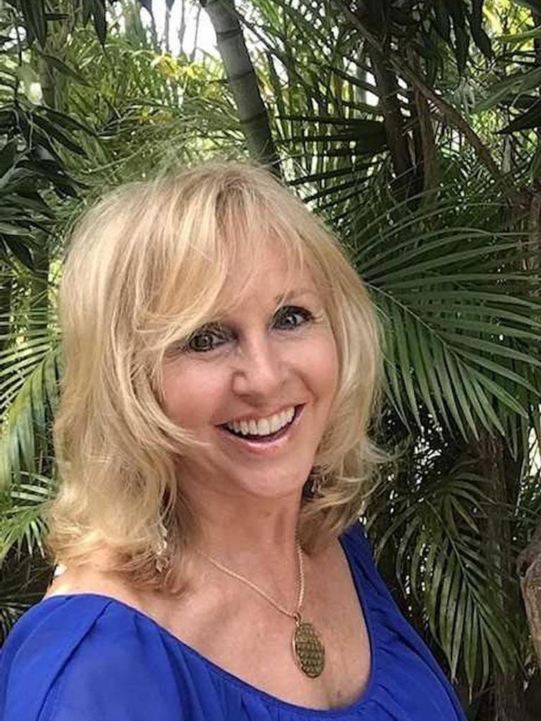Mardi Werner Profile Photo