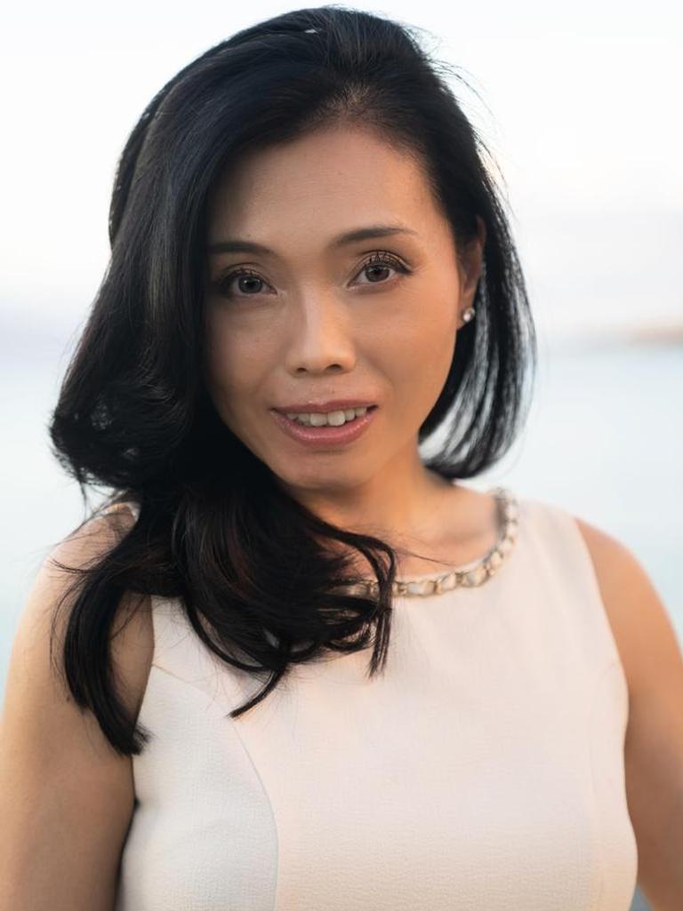 Reiko Hata