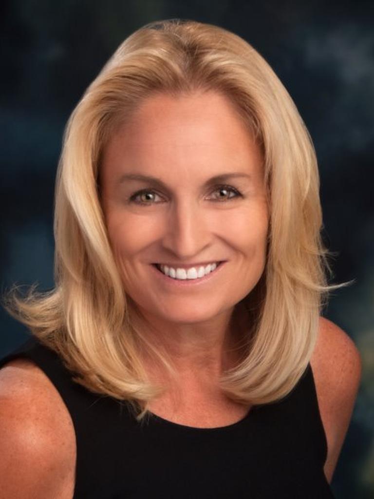 Linda Hedden