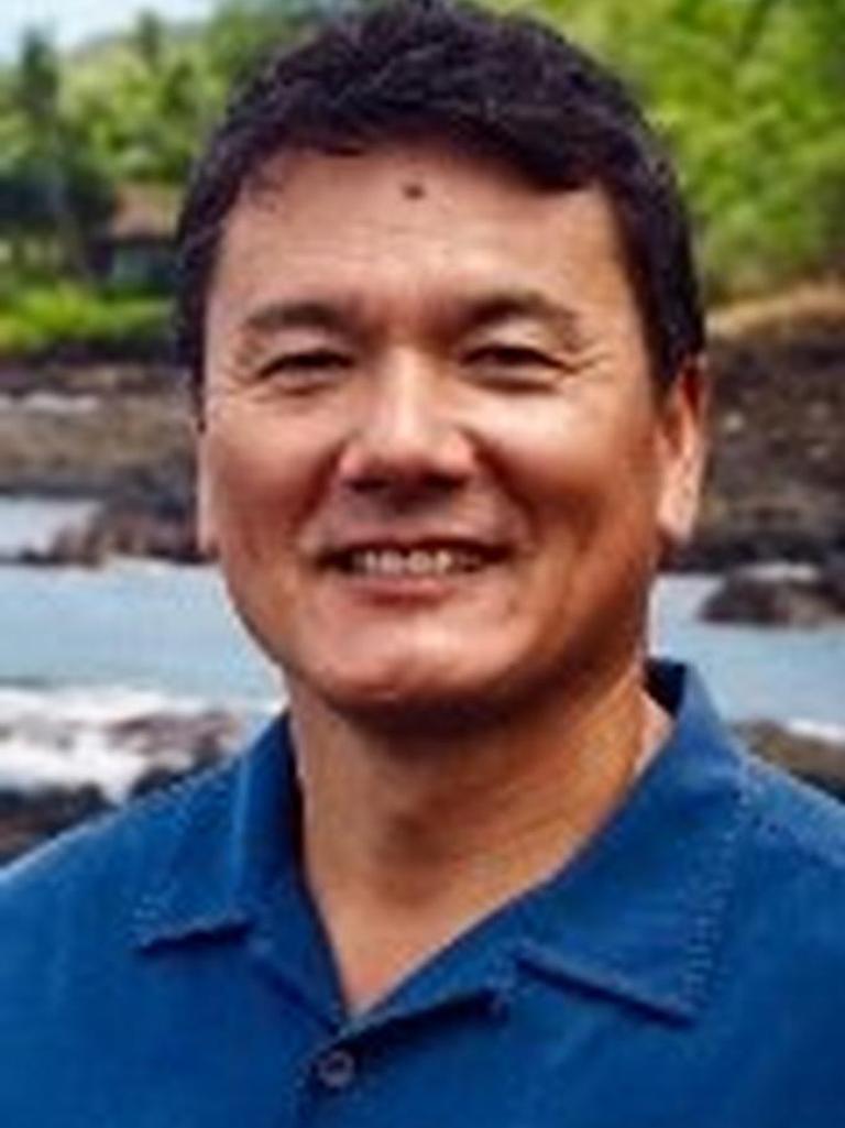 Kono Akao