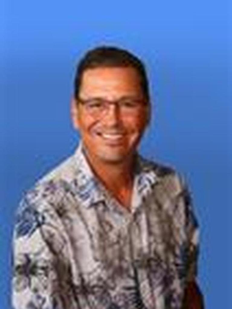 Rick Kepler Profile Photo