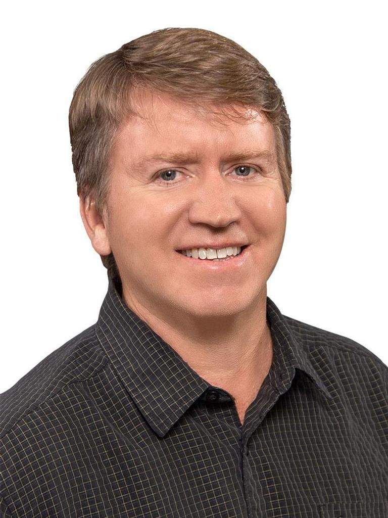 Carl Hulen