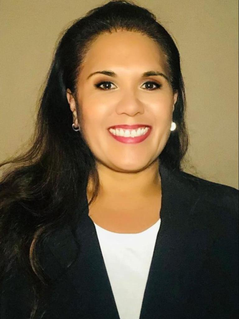 Cerise Huihui Profile Photo