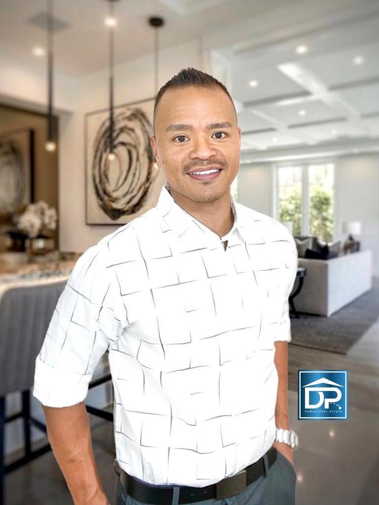 Davin Padilla