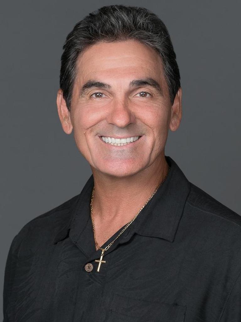 George Nunes