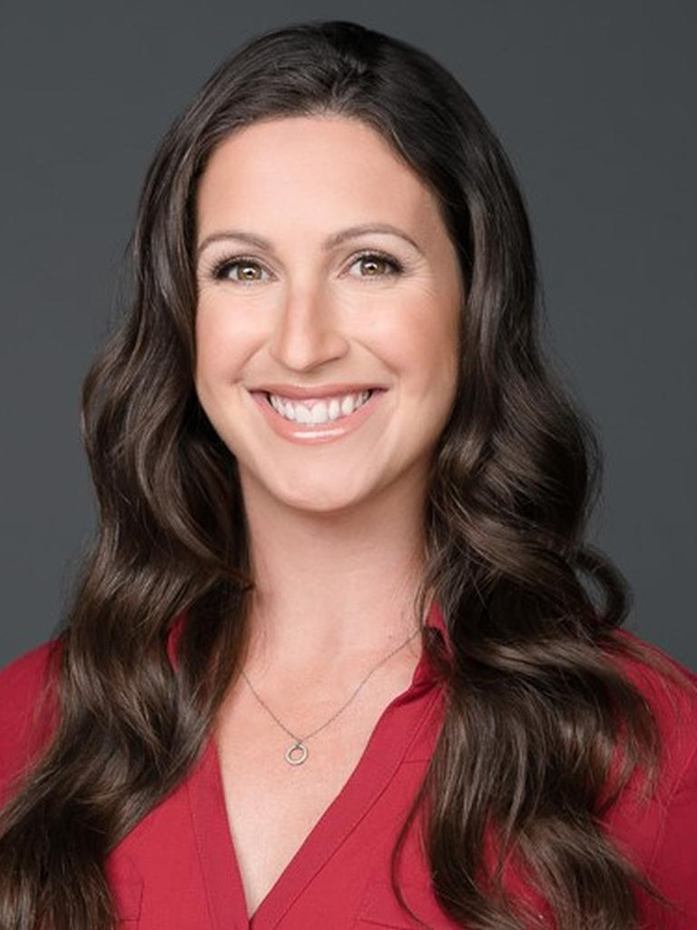 Mandy Trella