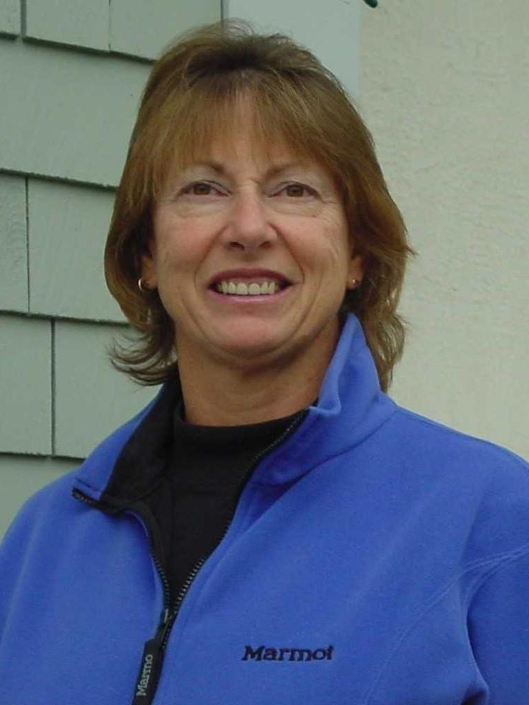 Cathy Quaglia
