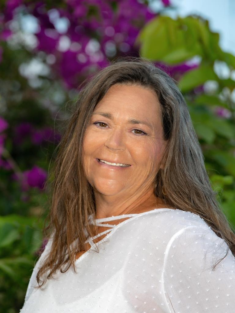 Melissa Missy Adams