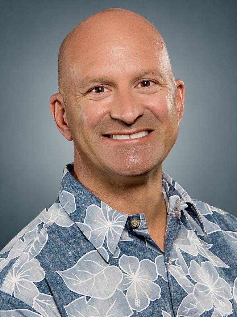 Michael Pipta