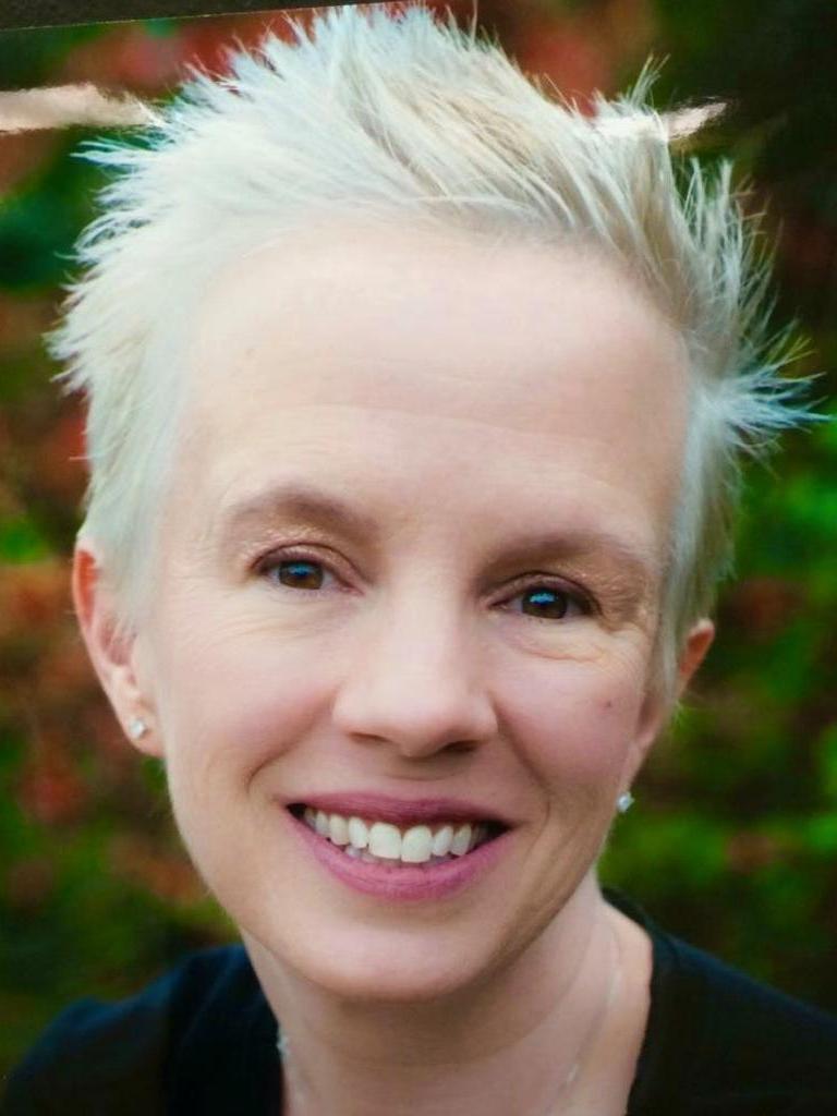 Emily Goldbach Profile Photo
