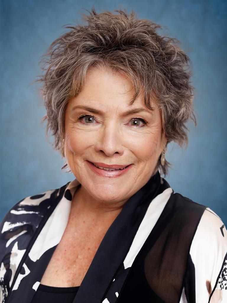 Juanita Montgomery profile image