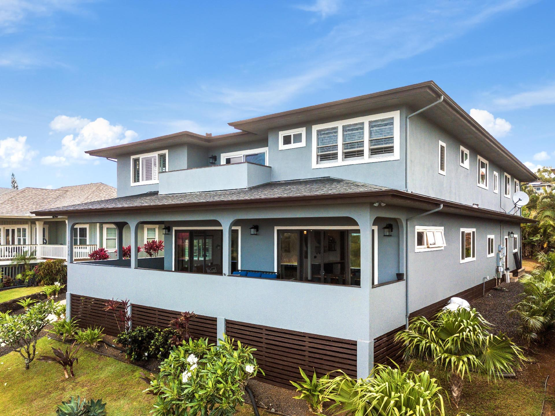 Focus on Curb Appeal to Sell Your Home For More Main Photo