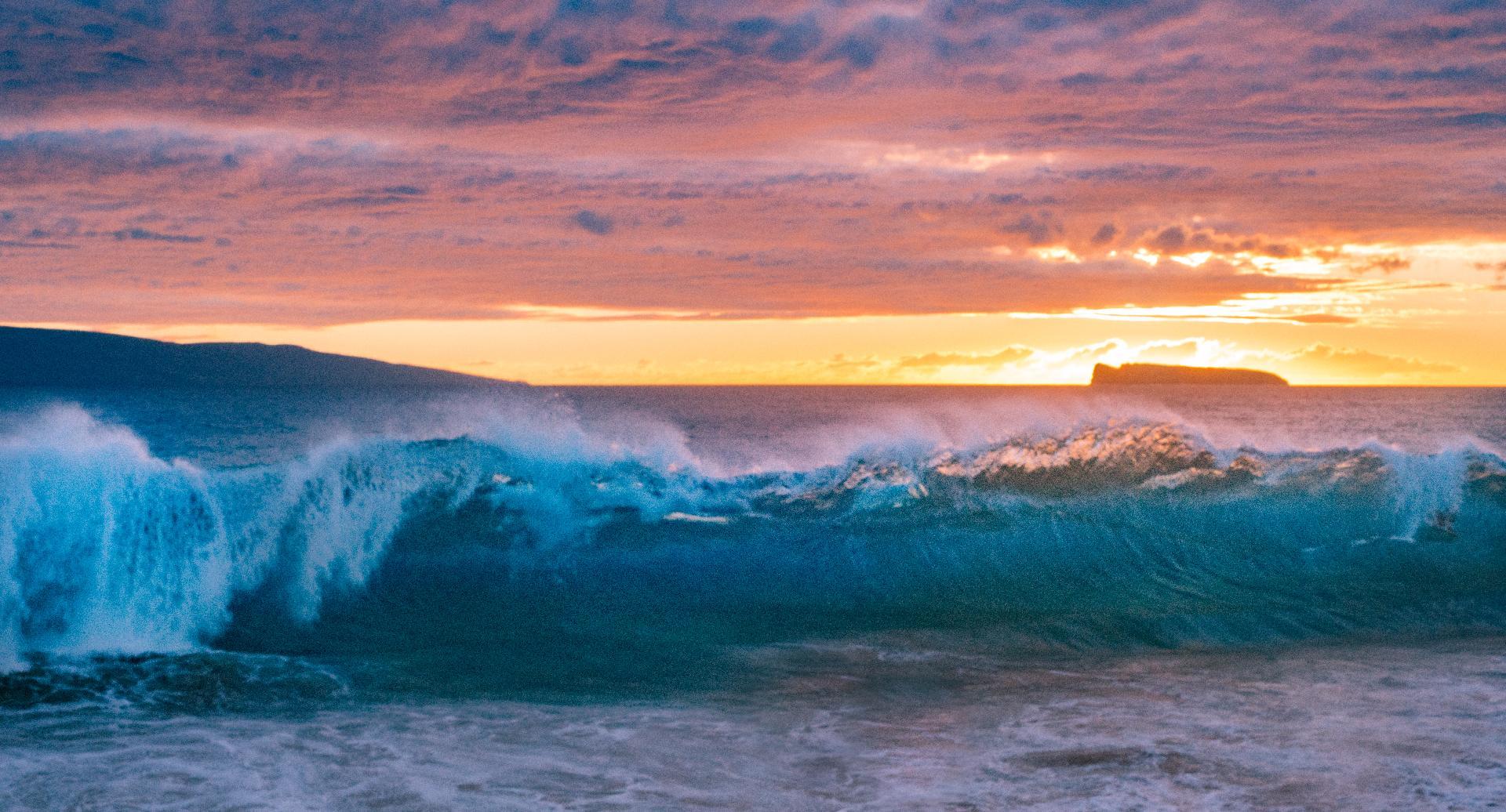South Maui Stats Main Photo
