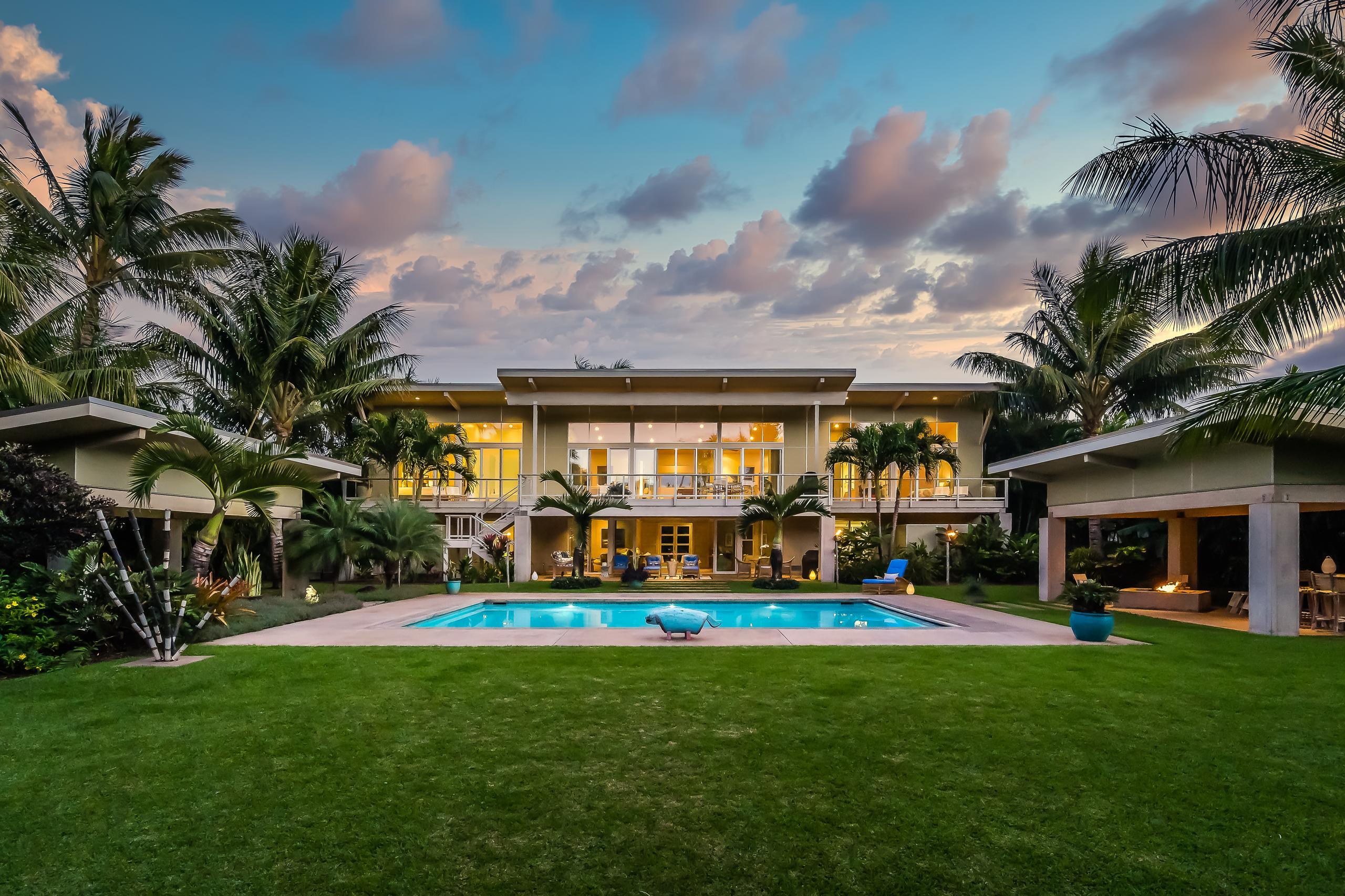 Paia Real Estate Lifestyle Photo 01