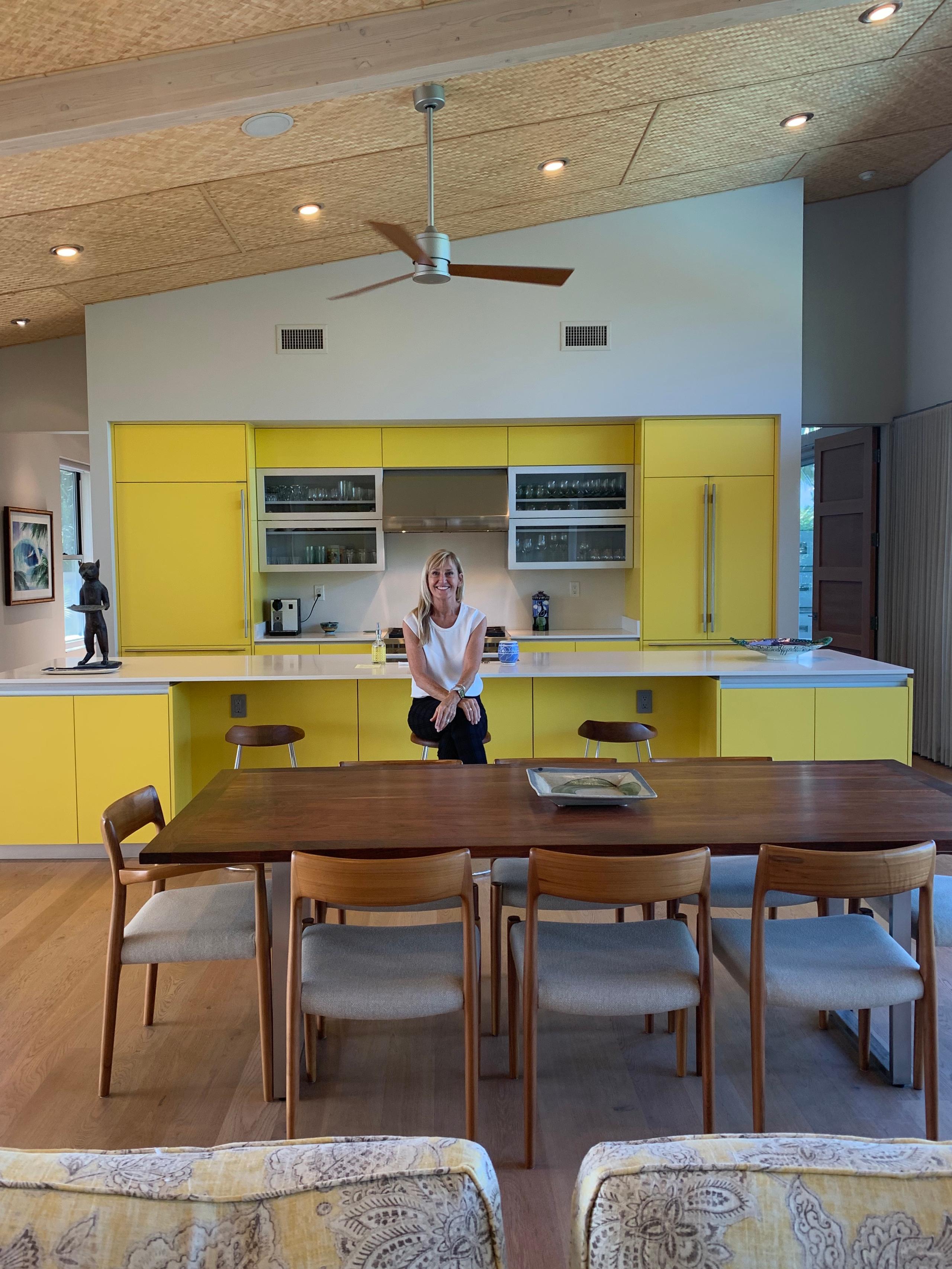 Paia Real Estate Lifestyle Photo 03