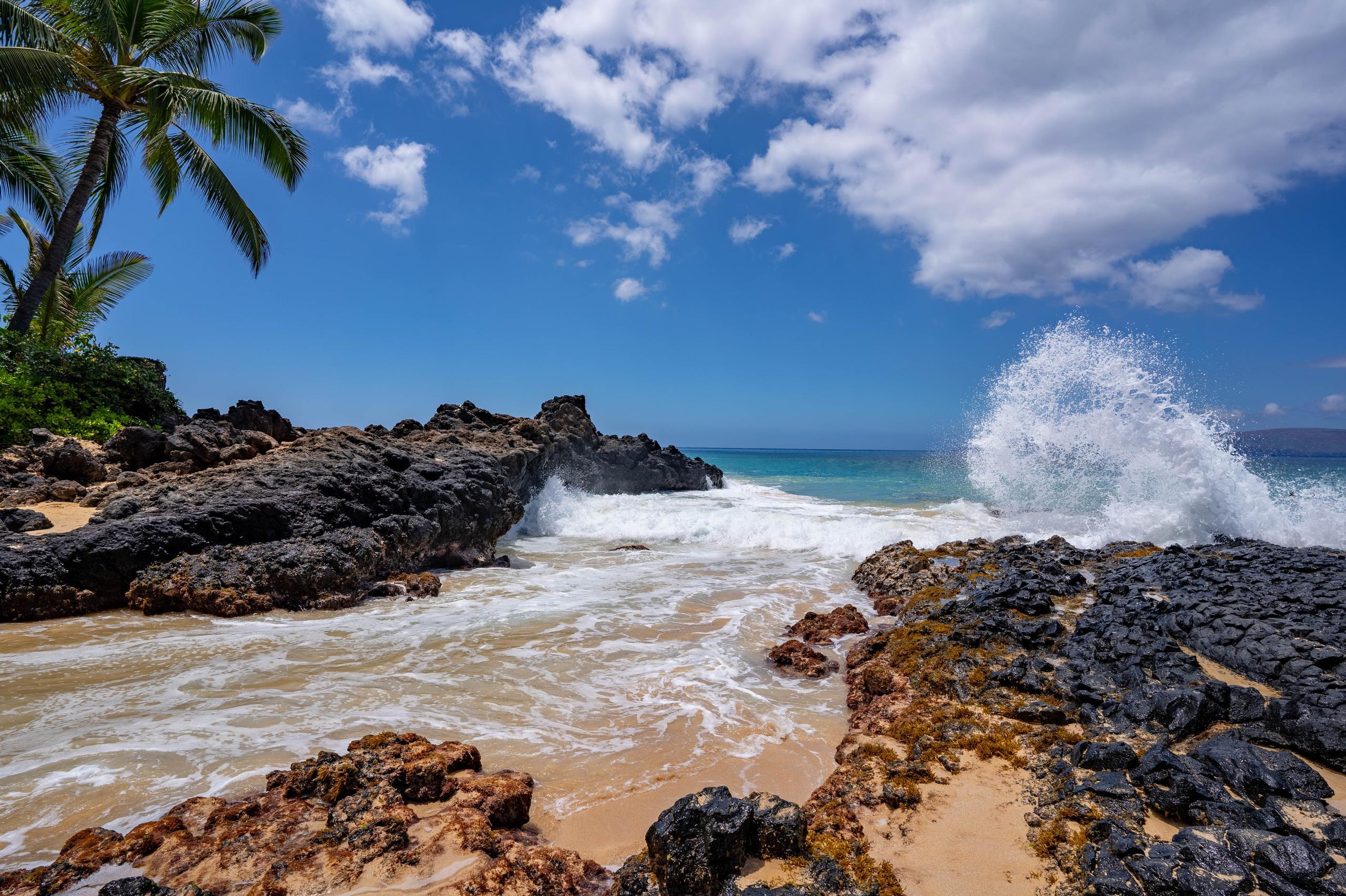 Maui Real Estate Picture