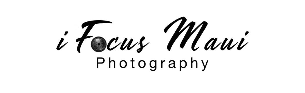 iFocus Maui