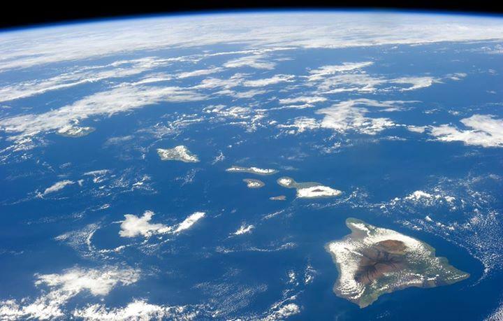 Kailua Kona Real Estate Lifestyle Photo 02
