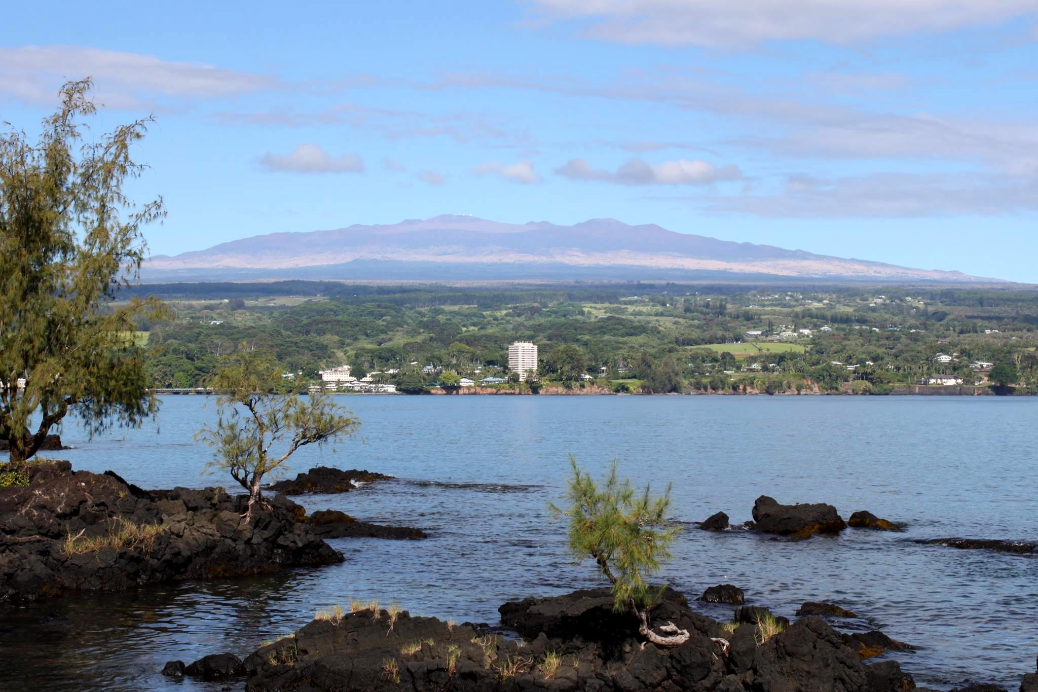 Kailua Kona Real Estate Lifestyle Photo 03