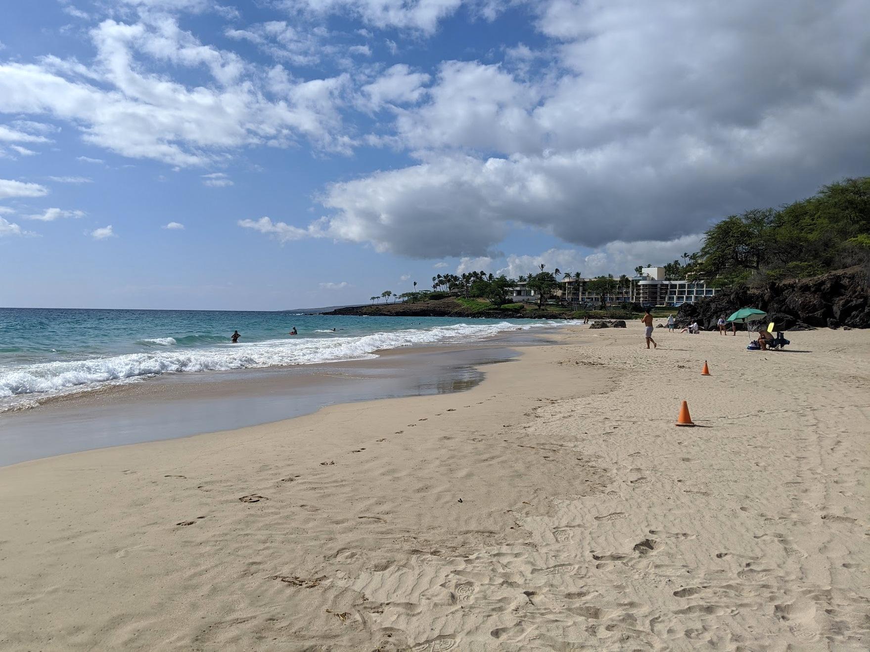 Kailua Kona Real Estate Lifestyle Photo 05