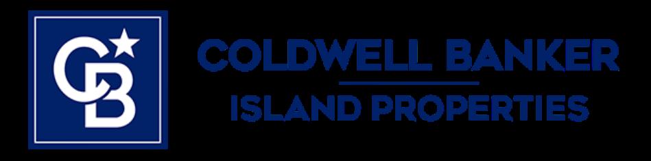 Reiko Hata - Coldwell Banker Island Properties Logo