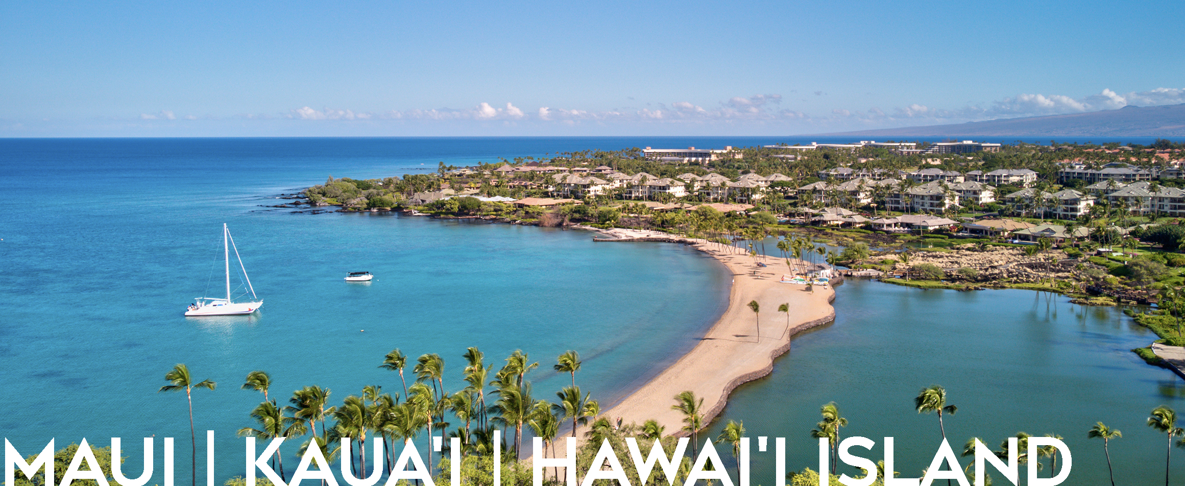 Coldwell Banker Island Properties Featured Listings