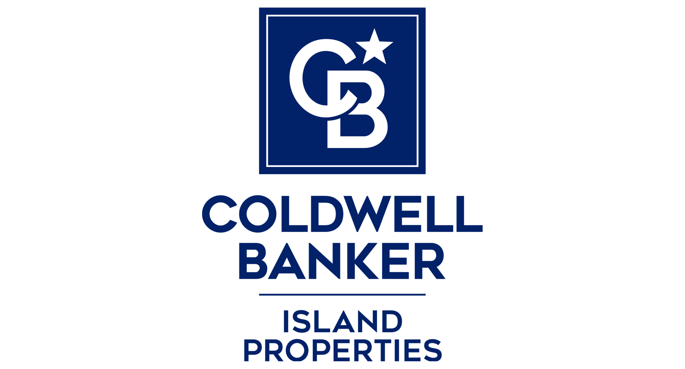 Christopher Worth - Coldwell Banker Island Properties Logo