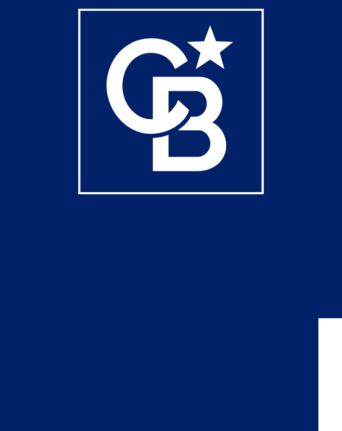 Juanita Montgomery - Coldwell Banker Island Properties Logo