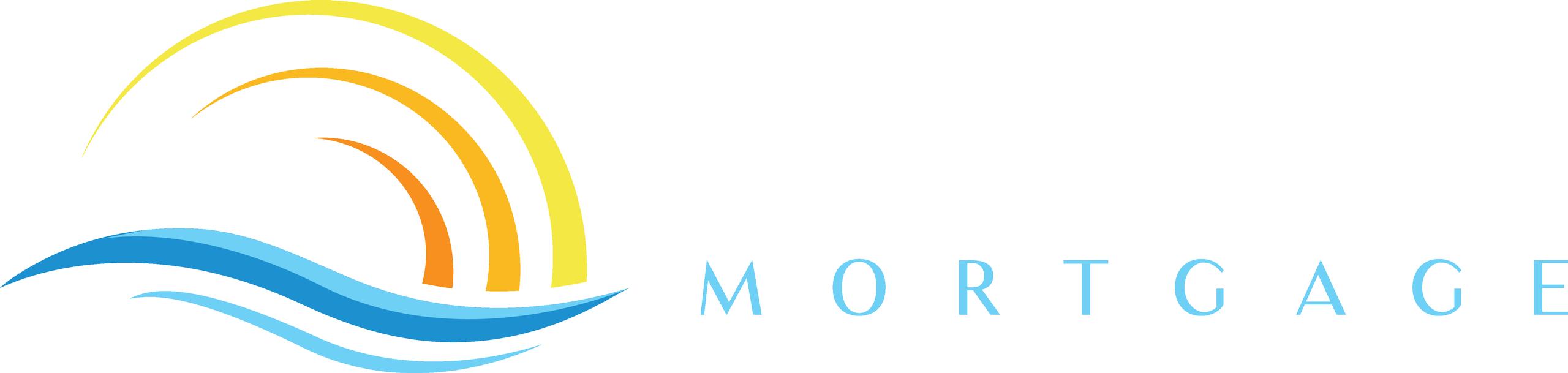Makai Mortgage Logo