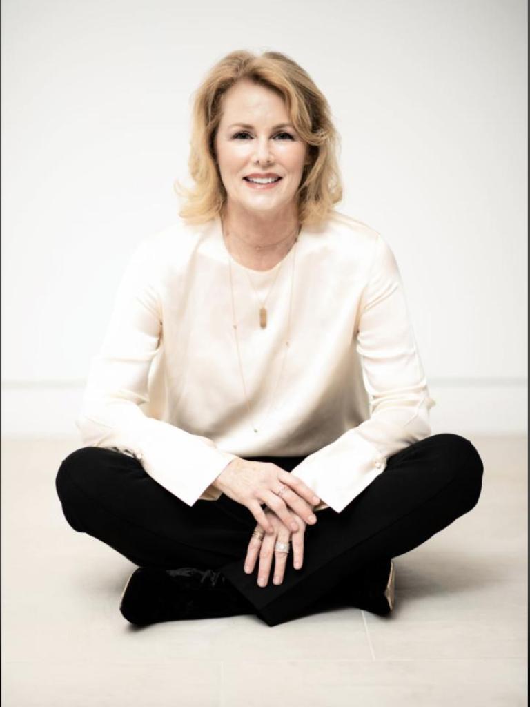 Margaret Smith Profile Photo