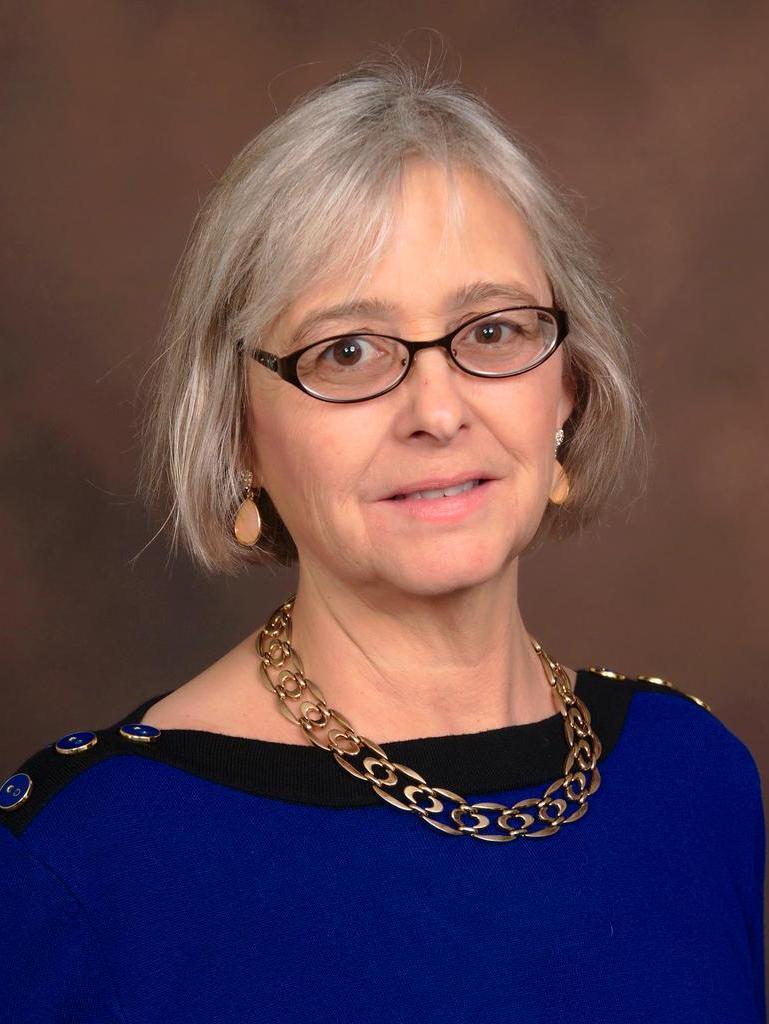Kate Matthews Profile Image