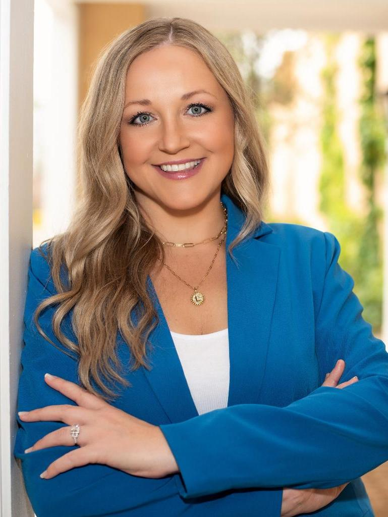 Lindsay Eichelberger Profile Photo