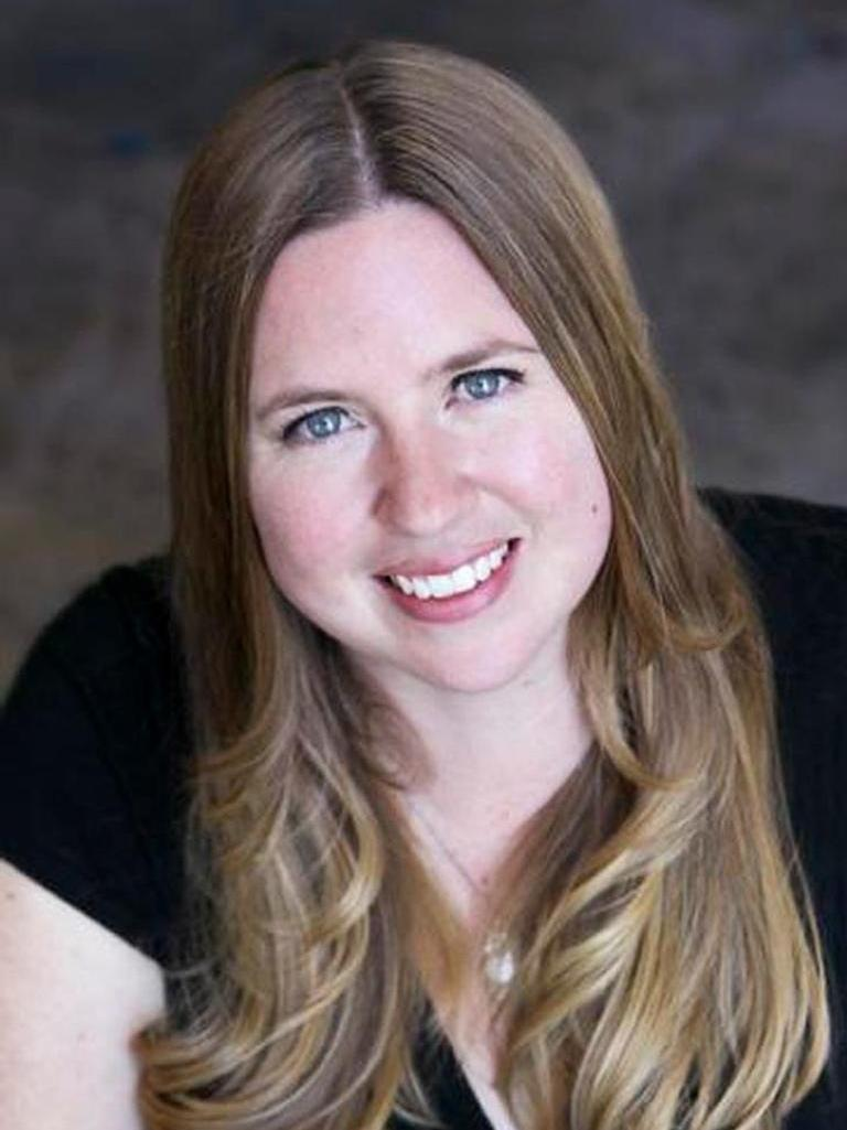 Stephanie Youngblood Profile Photo